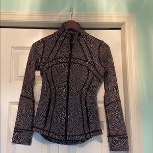Lululemon Define Jacket NWT